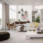 Möbler och accessoarer för inomhus bruk