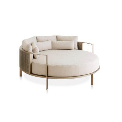 solanas runda relax soffa