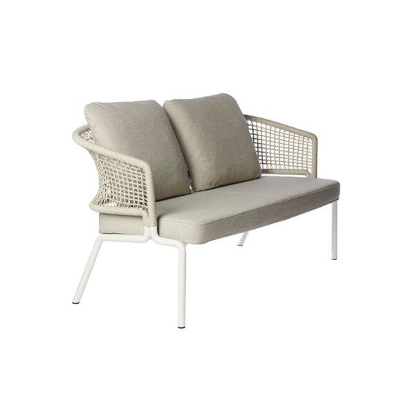 Tribu CTR soffa