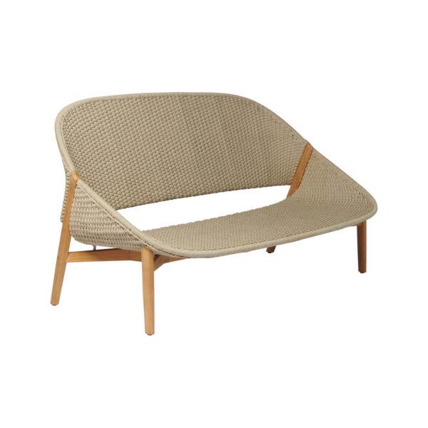 Tribu Elio soffa för utomhusbruk