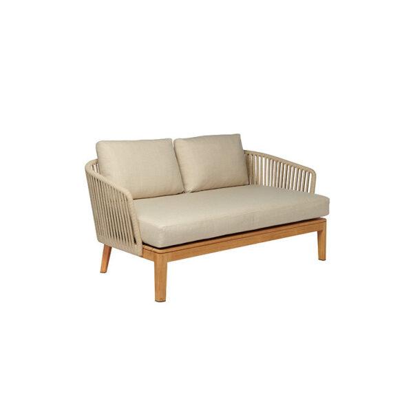 Tribu Mood soffa
