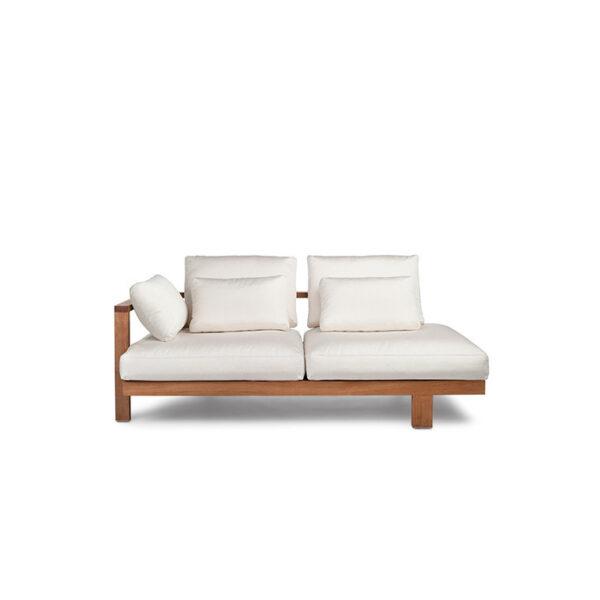 Tribu Pure soffa