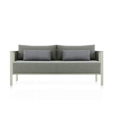 Gandia Blasco Solanas soffa