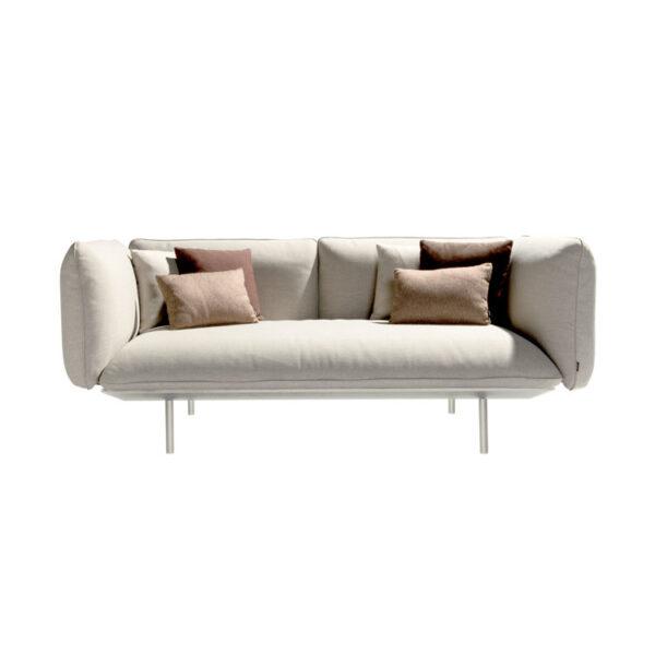 Tribu Senja soffa