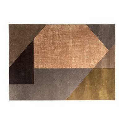 Mosaico Matta vardagsrum