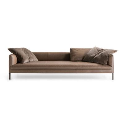 Paul soffa